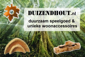 banner Duizendhout